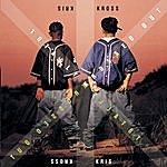 Kris Kross Totally Krossed Out