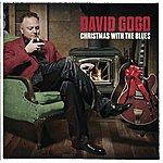 David Gogo Christmas With The Blues