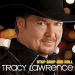 Tracy Lawrence Stop Drop And Roll