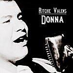 Ritchie Valens Donna