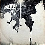 Hardnoise Serve Tea, Then Murder / Mice In The Presence Of The Lion (Part 1)