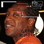 NRG Ground Runnin