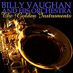 Billy Vaughn The Golden Instrumentals