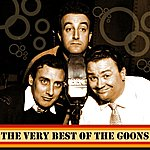 The Goons The Very Best Of The Goons
