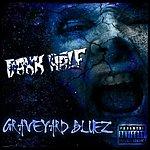 Dark Half Graveyard Bluez