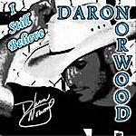 Daron Norwood I Still Believe