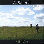 Ian Campbell I'll Walk