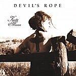 Kate Mann Devil's Rope