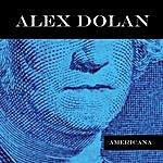 Alex Dolan Americana