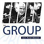 The Group The Group (Feat. Randy Brecker)