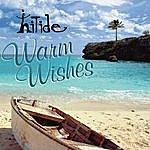 Hi Tide Warm Wishes