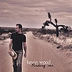 Kevin Wood Finding Me