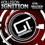 Kollision Ignition