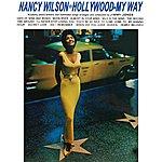 Nancy Wilson Hollywood My Way