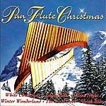 London Studio Orchestra Pan Flute Christmas