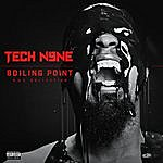 Tech N9ne Boiling Point (K.O.D. Collection)