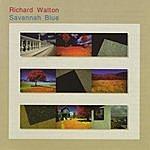 Richard Walton Savannah Blue