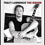 Tracy Lawrence The Singer