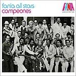 Fania All-Stars Fania All Stars Campeones