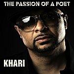 Khari Priceless