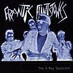 Frantic Flintstones X-Ray Sessions