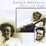 Martin Donnelly Stone And Light