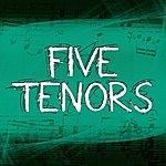 Beniamino Gigli Five Tenors