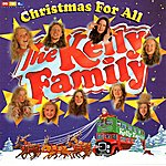 The Kelly Family Christmas For All