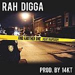 Rah Digga And Another One (Feat. Rapsody)