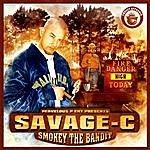 Savage C Smokey The Bandit