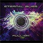 Eternal Bliss Full-Om