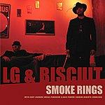 LG Smoke Rings