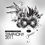 Chris Parker Symphony 2011
