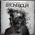 Stone Sour House Of Gold & Bones Part 1