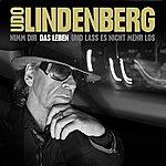 Udo Lindenberg Das Leben