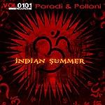 Parodi Indian Summer