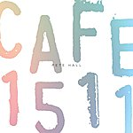Peter Hall Cafe1511