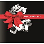 Jerry Rivera Jerry Christmas