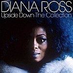 Diana Ross Upside Down: The Collection