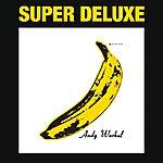 The Velvet Underground The Velvet Underground & Nico 45th Anniversary (Super Deluxe Edition)