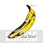 The Velvet Underground The Velvet Underground & Nico 45th Anniversary (Deluxe Edition)