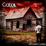 Cabal No Man's Land