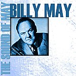 Billy May The Sound Of May