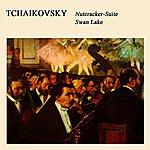 Wiener Symphoniker Tchaikovsky Nutcracker Suite & Swan Lake