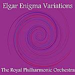 Royal Philharmonic Elgar Enigma Variations