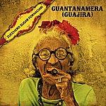 Zucchero Guantanamera (Guajira)