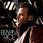 Bryan Rice Homeless Heart