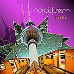 Nordstrøm Berlin