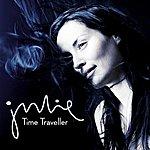 Julie Time Traveller