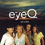 EyeQ Let It Spin